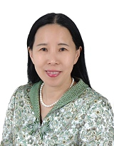 Ms. Huiping Liu
